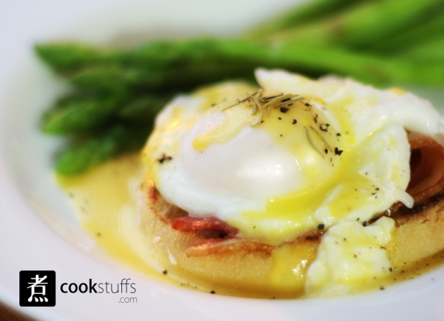 20120206_eggs benedict row_800_post