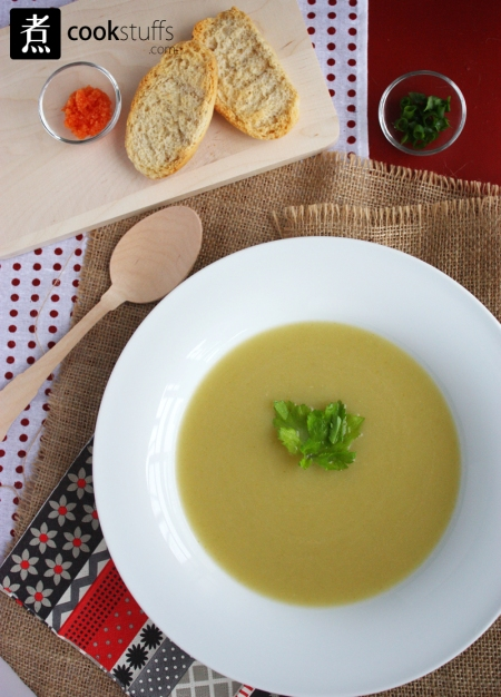 20120529_photato soup_edit