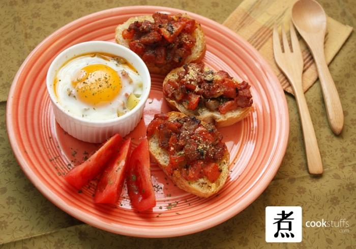 800_20130412cookedbreakfast