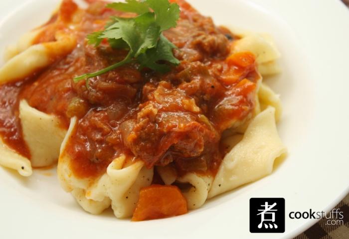 800_20130513@beef pasta