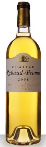 06 Château Rabaud Promis