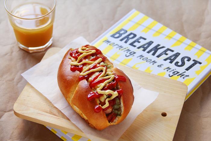 2016.01.08@hot dog02_700
