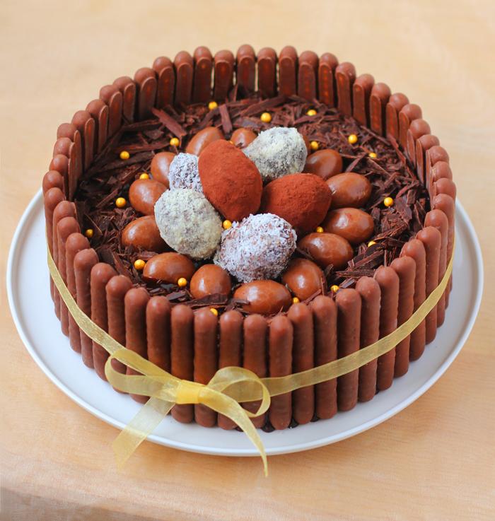 005_chocolate cake_03_700