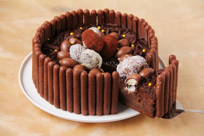 005_chocolate cake_04_700