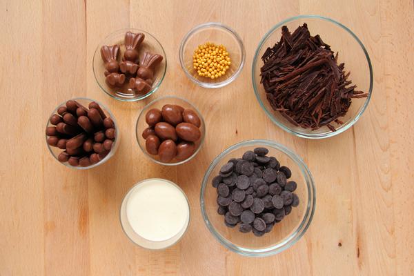 005_chocolate cake_ing03_600