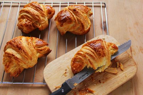 007_Croissants aux amandes_ing02_finalstep01_500