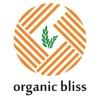 OrganicBliss_Logo
